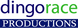Dingo Race Productions