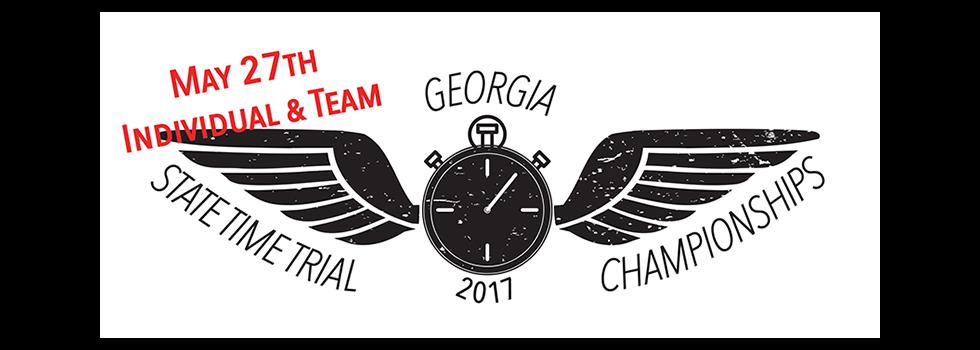 Georgia-STTC-banner-2